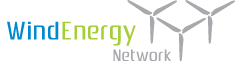 Wind-Energy-Network.png